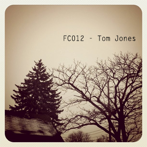 FC12 - Tom Jones