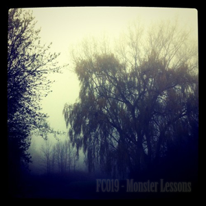 FC019 - Monster Lessons