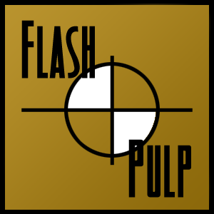 Flash Pulp