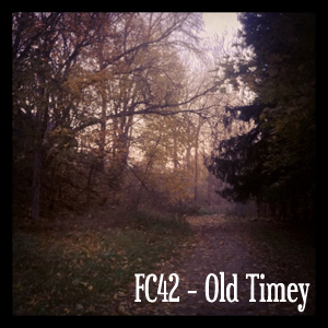 FC42 - Old Timey