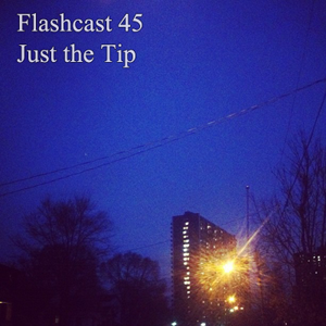 FC45 - Just the Tip