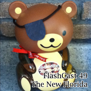 FC49 - The New Florida