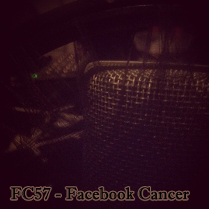 FC57 - Facebook Cancer
