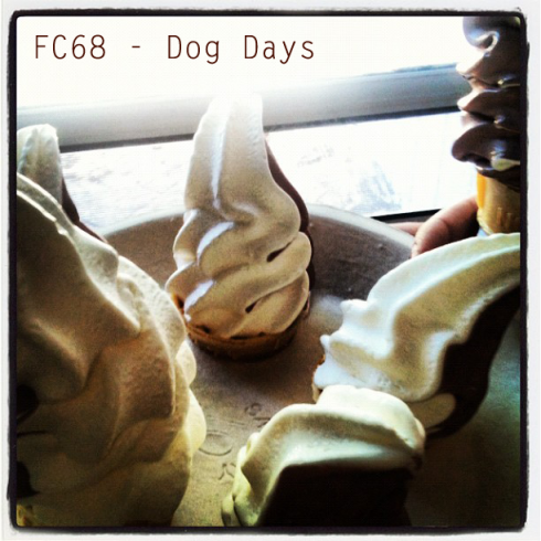 FC68 - Dog Days