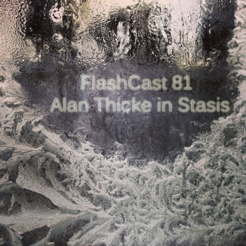 FC81 - Alan Thicke in Stasis