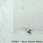 FC97 - Old Home Week
