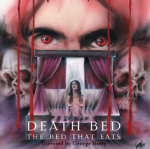 Death Bed: The Bed Th