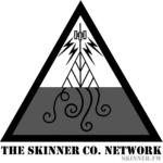 A Skinner Co. Production