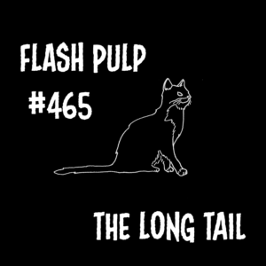 FP465 - The Long Tail